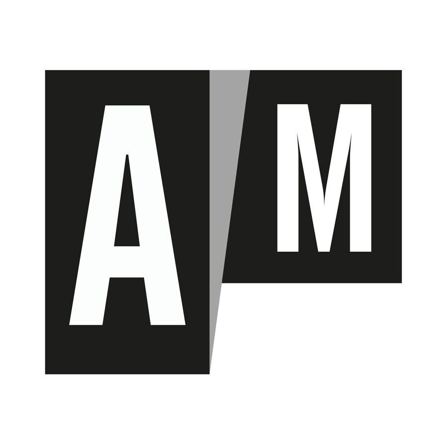https://artmundus.pl/